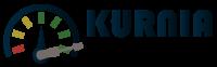 Kurnia Service Dashboard